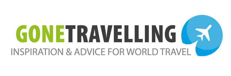 I am the editor, chief content writer and content strategist for Gone Travelling Magazine